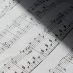 Les cours d'harmonie de M. Leclerc