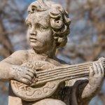 Musique et histoire des arts au collège