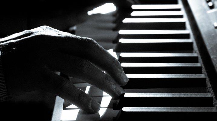accompagnement-piano-main-gauche-main-droite