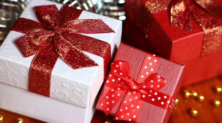 cadeau-de-noel-musical-2018