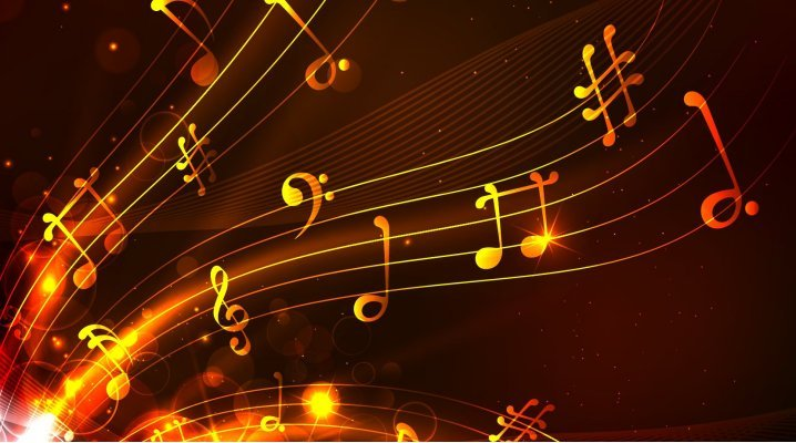 chansons-pour-monter-la-gamme
