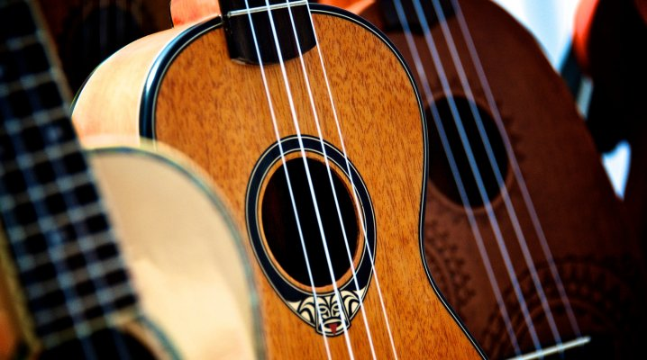 choisir-sa-premiere-guitare