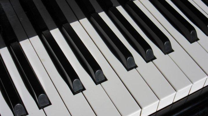 comment-improviser-au-piano-quand-on-est-debutant
