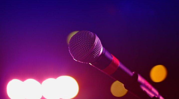 creer-un-fichier-karaoke