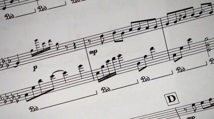 est-il-indispensable-de-connaitre-la-musique