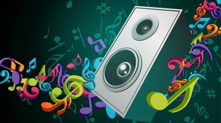 harmonisation-arrangement-orchestration-differences