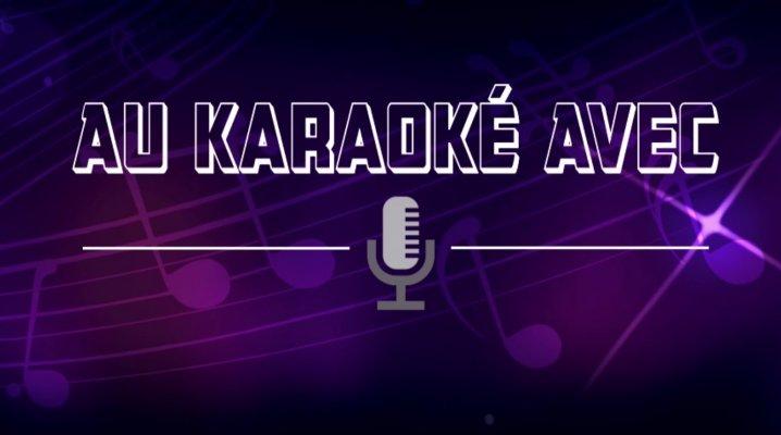 l-evolution-du-karaoke-familial