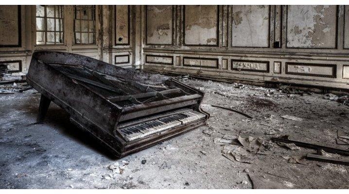 la-musique-non-merci