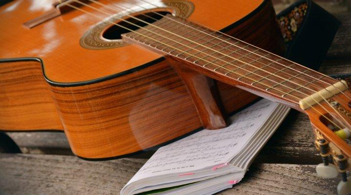 Le solfège est-il indispensable pour apprendre la guitare