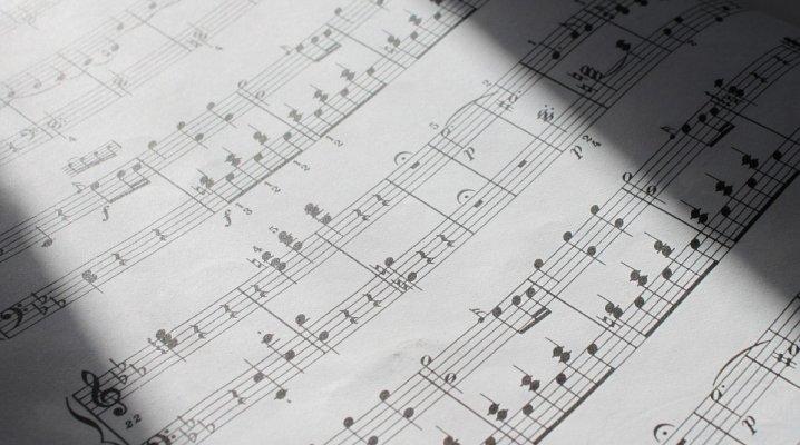 les-cours-d-harmonie-de-monsieur-leclerc