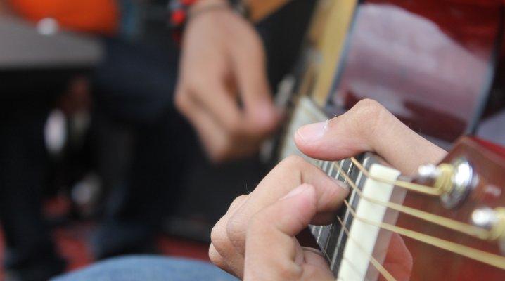 les-cours-de-guitare-en-ligne