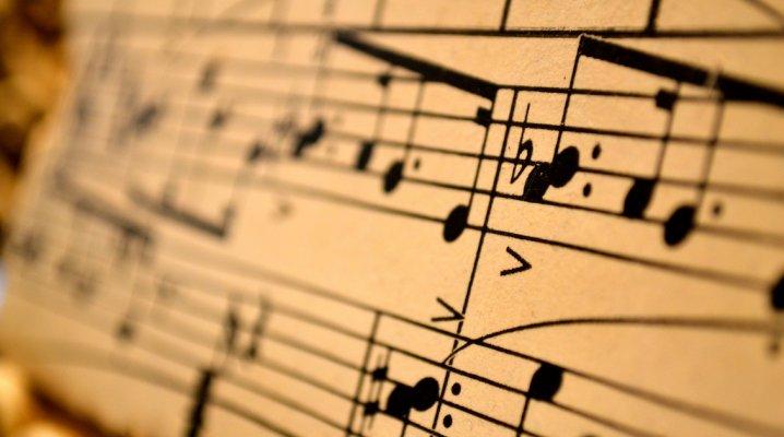 ocr-omr-reconnaissance-de-caracteres-musicaux