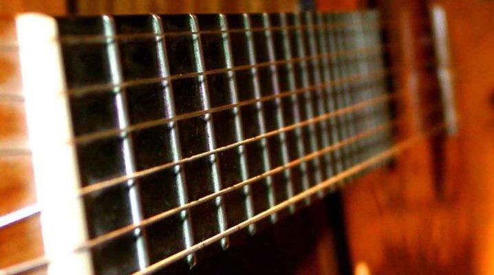 partitions-gratuites-pour-guitare