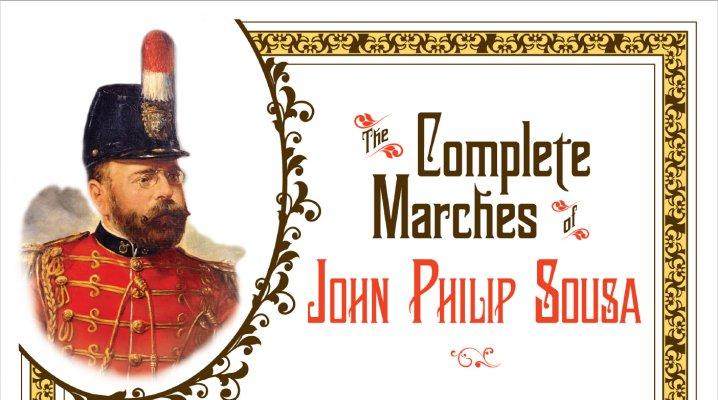partitions-gratuits-pour-harmonie-full-score-john-philipp-sousa
