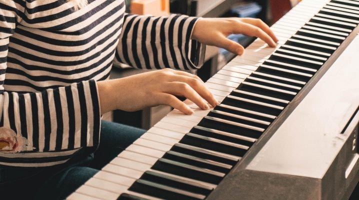 piano-apprendre-par-coeur-ou-non