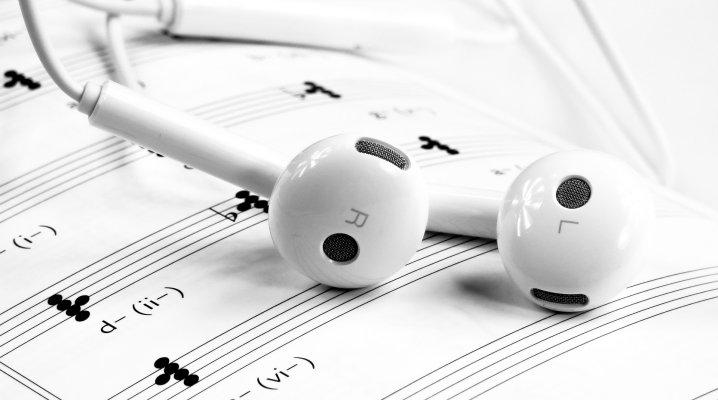 pourquoi-n-ecrirai-je-pas-la-musique-que-j-aime-a-ecouter
