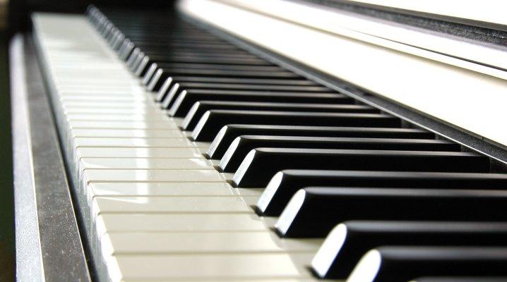 quel-clavier-pour-bien-debuter-le-piano