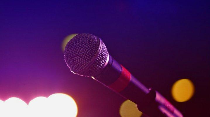 realiser-un-fichier-karaoke-avec-des-logiciels-gratuits