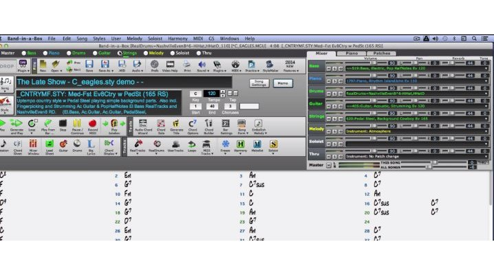realiser-une-partition-en-utilisant-band-in-a-box-avec-un-mid-kar