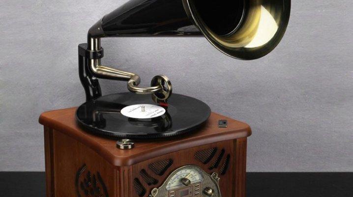 scpp-societe-civile-des-producteurs-phonographiques