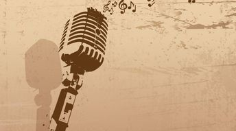 Écrire une chanson, ça prend du temps!