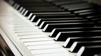 Cours de piano gratuits