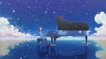 Dessins animés musicaux