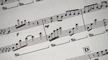 Est-il indispensable de connaître la musique ?
