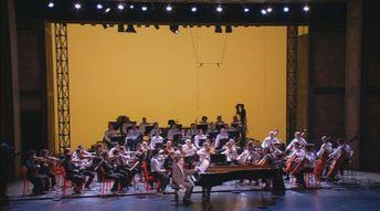 La musique classique expliquée aux enfants