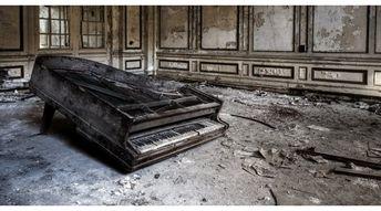 La musique, non merci!