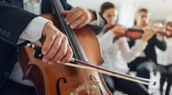 Le talent musical est-il héréditaire ?