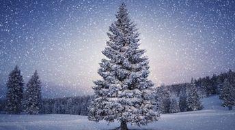 Les chants de Noël, c'est pour les chrétiens