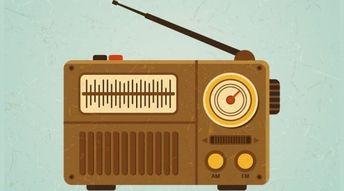 Les radios libres et la FM