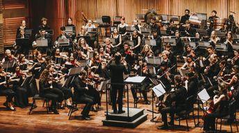 Blagues musicales, la musique classique