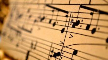 ORC et OMR, reconnaissance de caractères musicaux, où en est-on ?