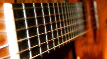 Les meilleurs sites de téléchargement de partitions pour guitare