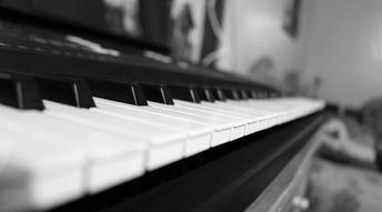 Petit journal d'un prof de musique