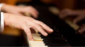Pianiste accompagnateur en chorale, une relation particulière
