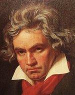 Toutes les partitions de Ludwig van Beethoven