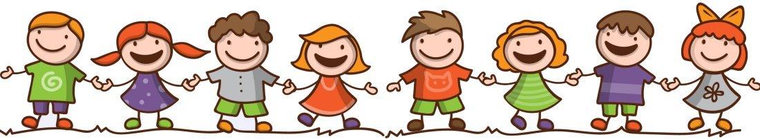 Comptines et chansons pour enfants françaises. Partitions gratuites