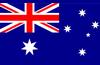 australiennes