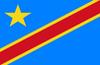 congolaises