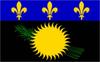 Guadeloupeennes