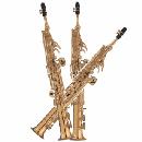 Partitions pour trios-de-saxophones-en-sib