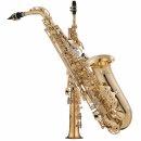 Partitions pour duos-saxophones-sib-mib