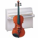 violon et piano