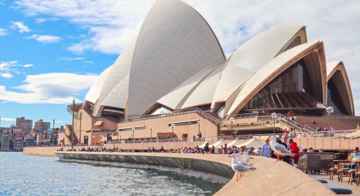 Chansons australiennes partitions gratuites