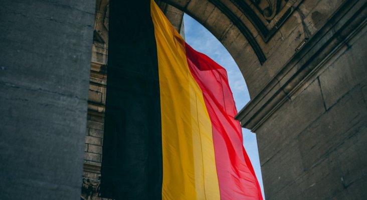 Chansons belges partitions gratuites