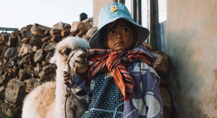 Chansons boliviennes partitions gratuites