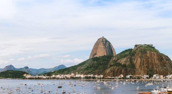 Chansons brésiliennes partitions gratuites